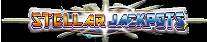 Slots Stellar Jackpots de LightninBox en UZU