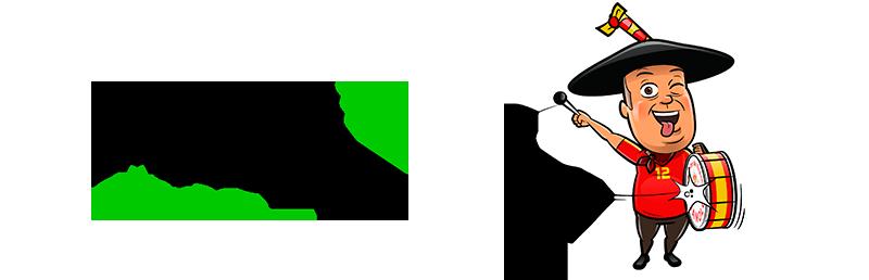 La Slot de MGA: Manolo el del Bombo en PlayUZU