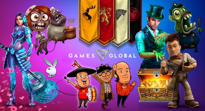 Slots de Micrograming en PlayUZU
