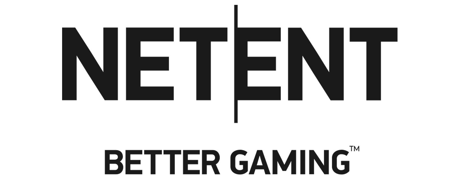 Juegos de NetEnt en PlayUZU