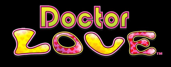 Slots Doctor Love de Nextgen en UZU