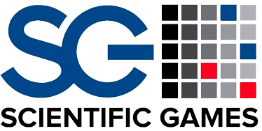 Scientific Games en UZU