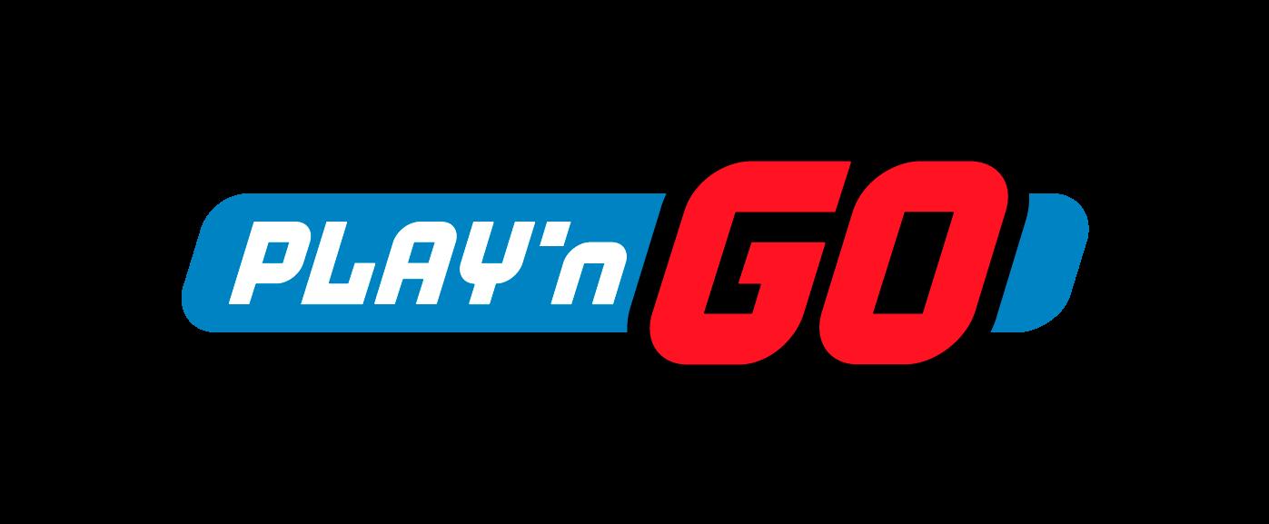 Tragaperras de PlaynGo en PlayUZU