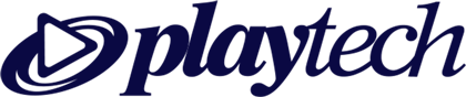 Logo de Playtech