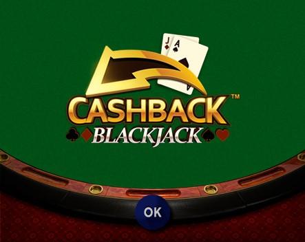 Blackjack de Playtech