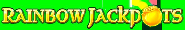 Slots Rainbow Jackpots de Red Tiger en UZU
