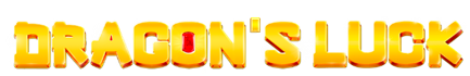 Slots Dragons Luck de RedTiger en UZU