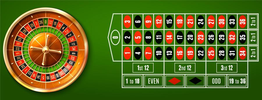 como jugar al casino