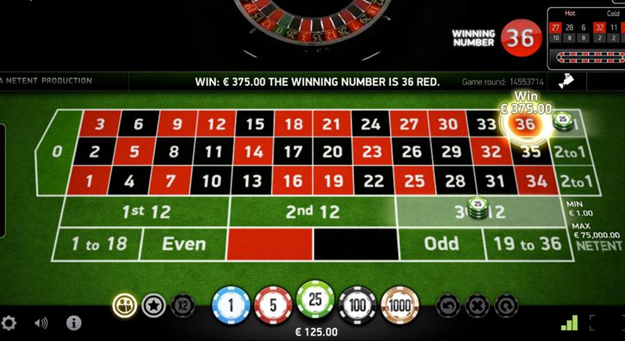 No deposit sign up bonus mobile casino 2017