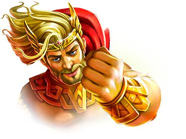 Slots Thor