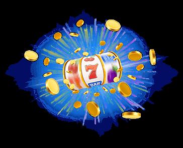Video-slots online multilínea y slots 3D en PlayUZU