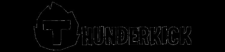 Juegos de Thunderkick en PlayUZU