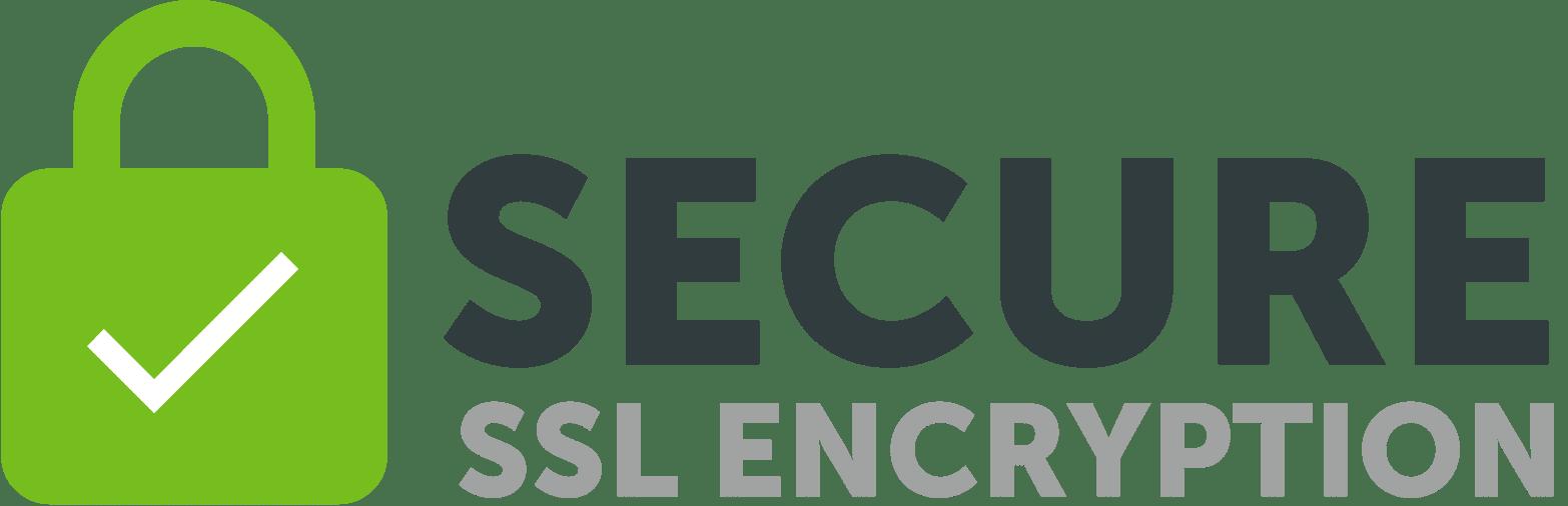 Pagos seguros en PlayUZU con encriptacion digital