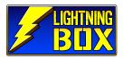 Juegos de Lightning Box en PlayUZU