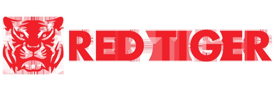 Juegos de Red Tiger en PlayUZU