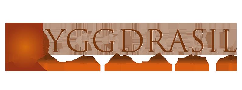 Juegos de Yggdrasil en PlayUZU