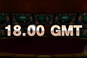 €4,000 Big Break