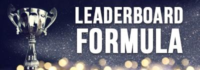 Leaderboard