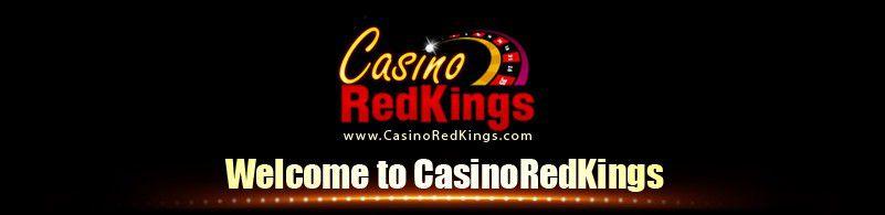 CasinoRedKings