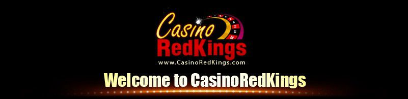 CasinoRedKings