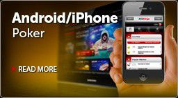 Image result for Live Poker Online Android Real Money