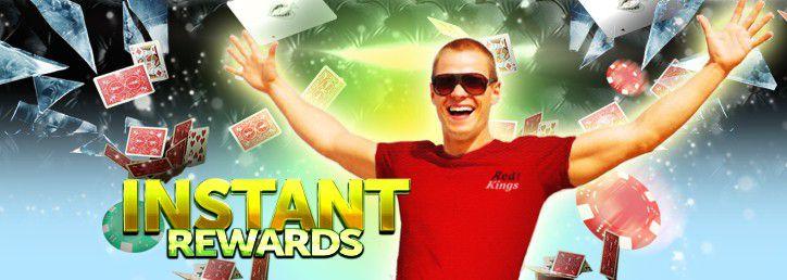 Poker.Redkings.Com