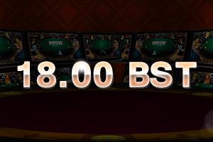 €5,000 Big Break