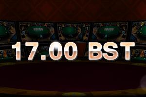€6,000 Big Top