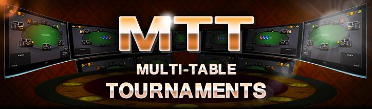 Играть в покер турнир онлайн бесплатно в нальчике игровые автоматы