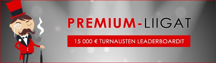 Premium Leagues