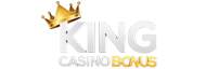 King Casino Bonus