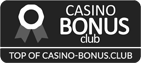 Casino Bonus Club