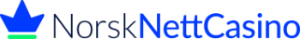 Norsknettcasino