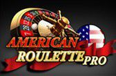 Roulette Games