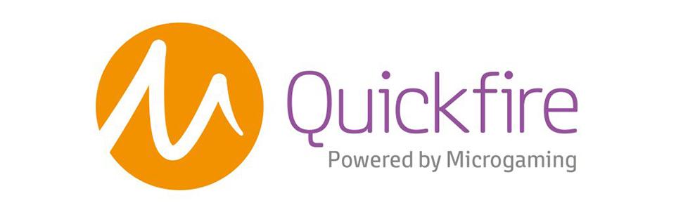 Microgaming Adds Betdigital To Quickfire Platform