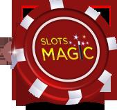 Slots Magic Login