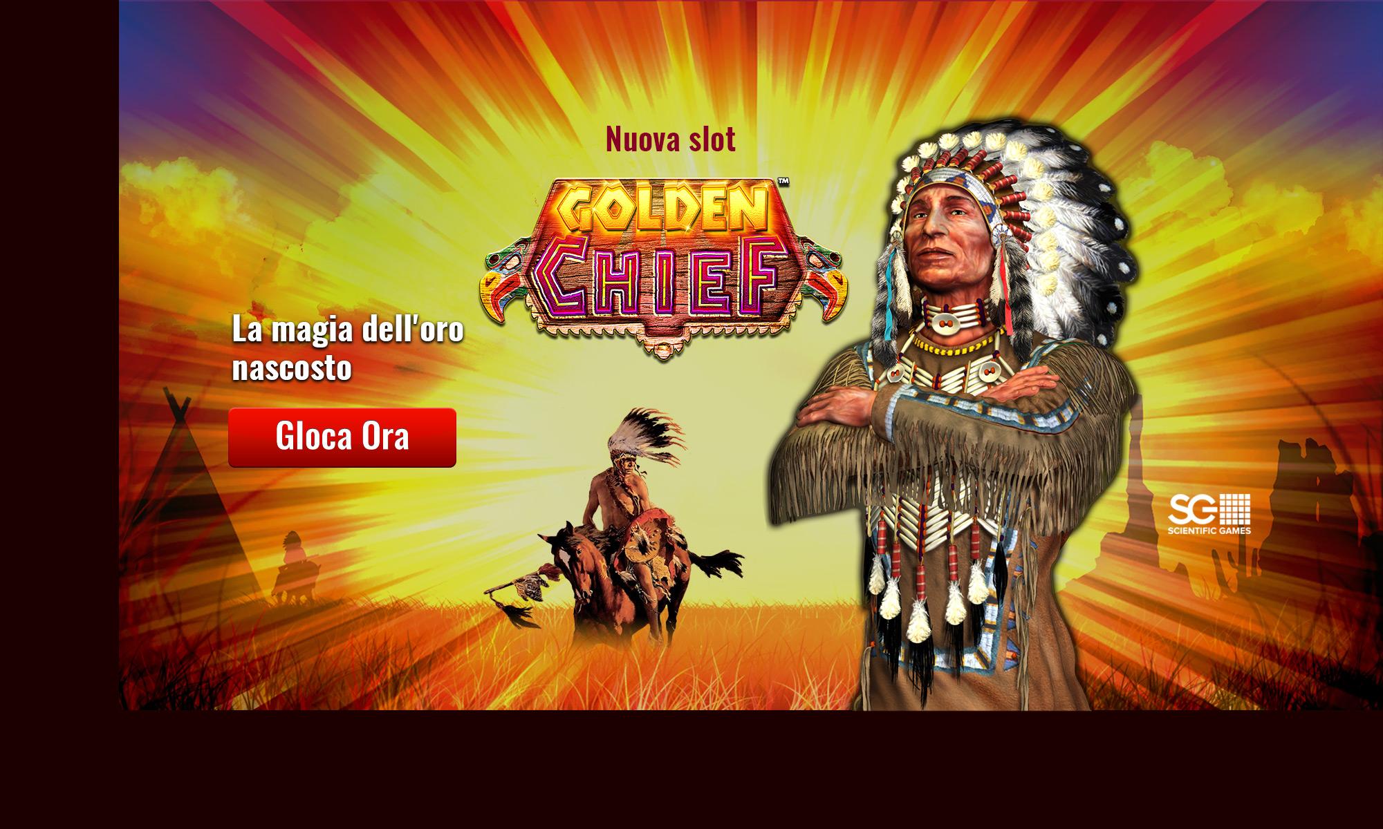 Gonzos Quest | So werden Spielautomaten gespielt | Mr Green