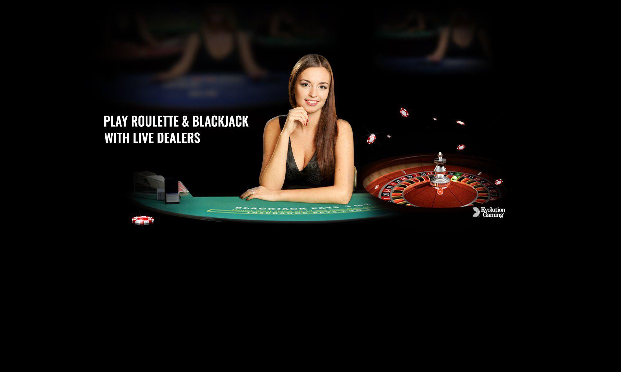 Flash citadel casino blog casino linkdomain online poker.big.gb.com trackback