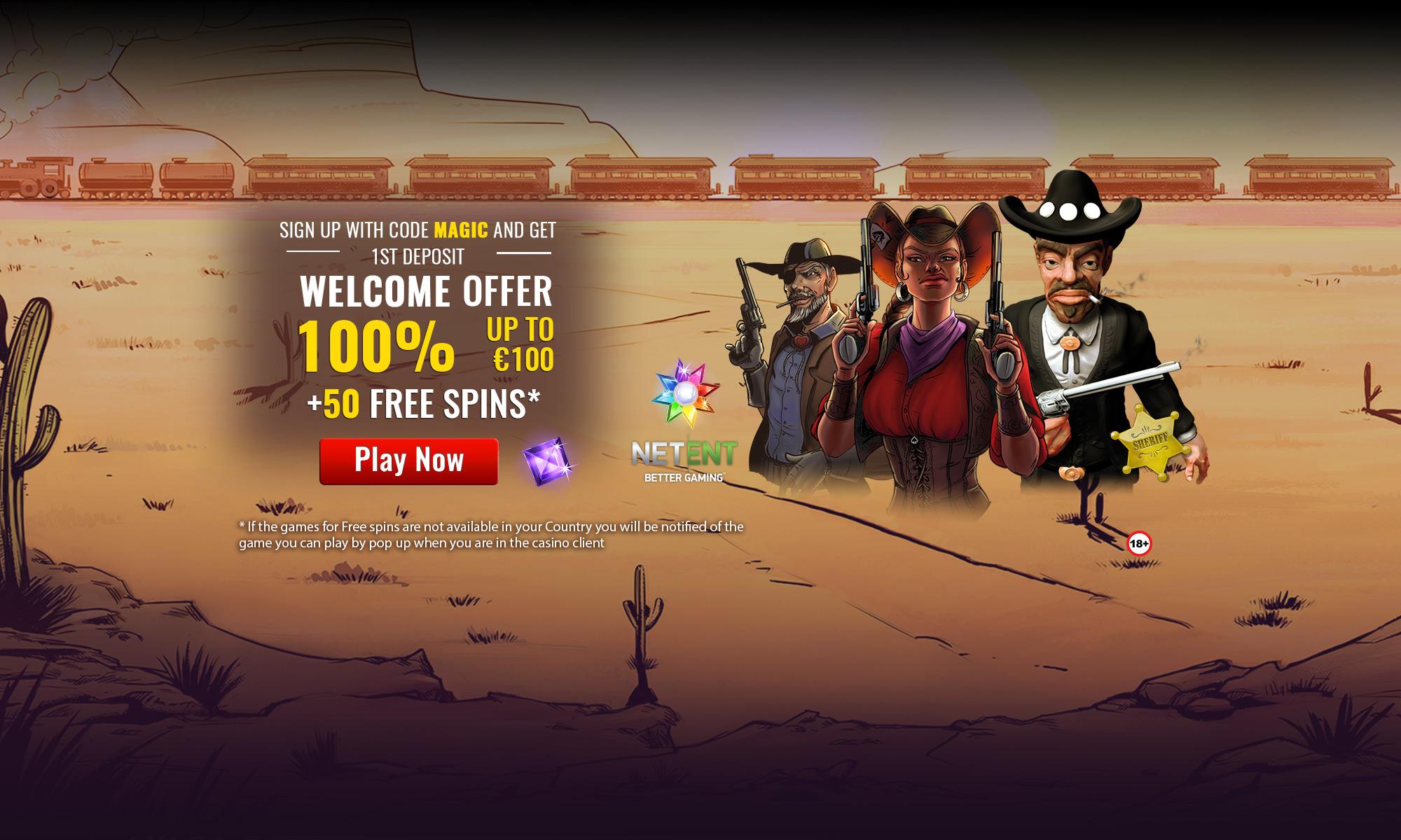 Cats eye casino no deposit bonus codes june 2011 casino download free slot