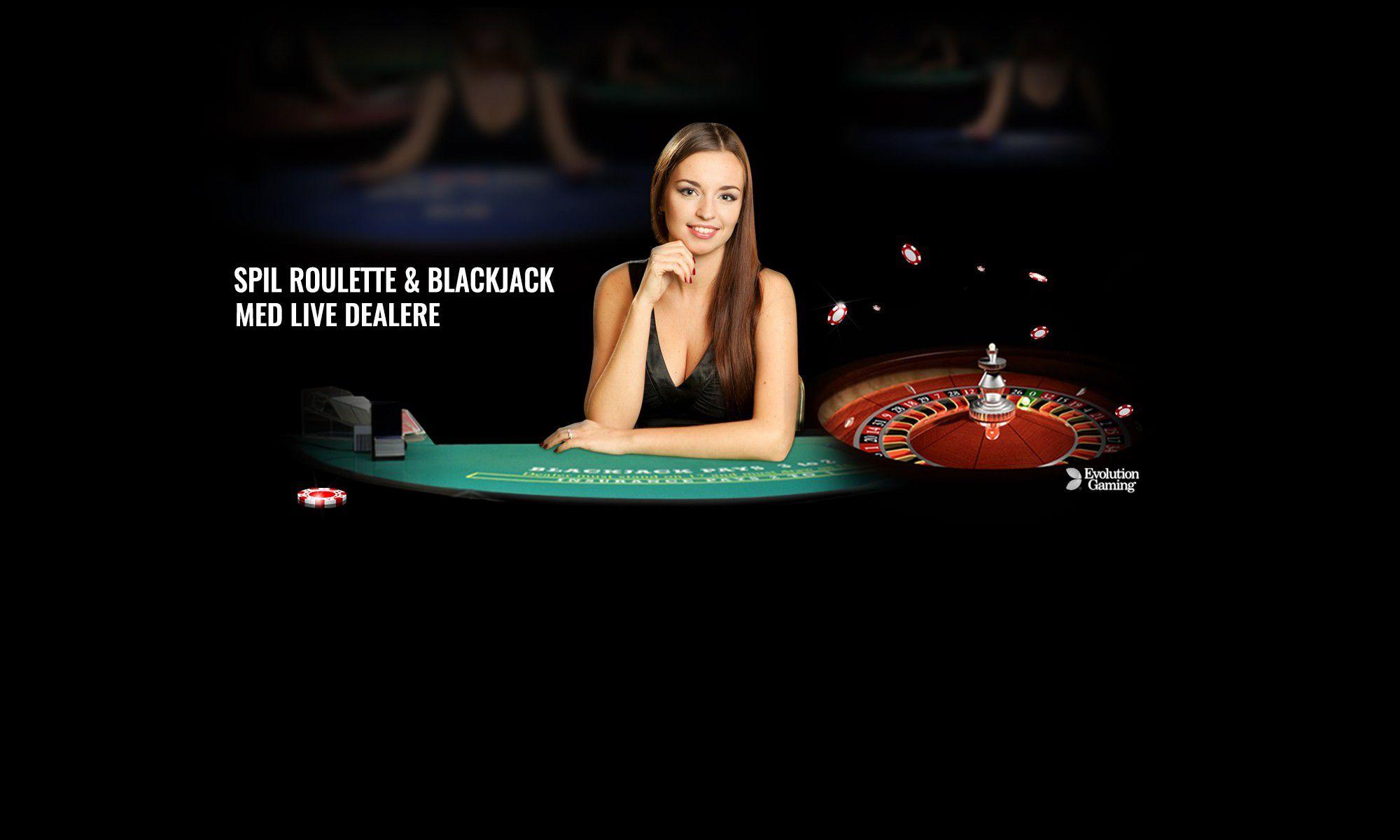 1st atlantic casino chip city edition