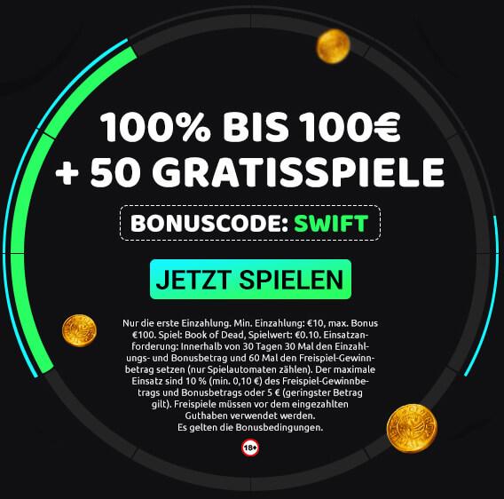 lotto spielen zahl von 09 01 2020