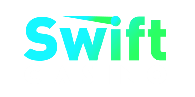 Slot machine websites